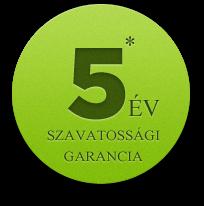 5ev-garancia