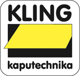 garazskapu-kling