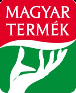 magyartermek-logo